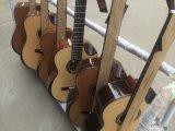 Do vintage especial atrativo Handmade do projeto de Aiersi guitarra clássica espanhola Sc02ajcn