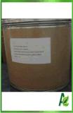 CAS 56038-13-2 van de Rang van het Voedsel Zoetmiddel het van uitstekende kwaliteit Sucralose FCC/USP