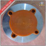 생산자 공급 플랜지 (YZF-H148)를 위한 플라스틱 끝 프로텍터