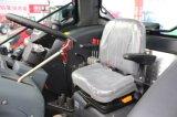 1504 Tracteur 150HP Tracteur Tracteur 4 roues motrices Agricature Tracteur Tracteur de ferme