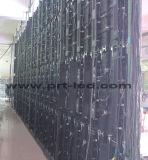실내 옥외 P 3.91, P 4.81, P5.95, P6.25 (500*500 mm/500*1000 mm 위원회)의 임대 풀 컬러 LED 단말 표시 스크린