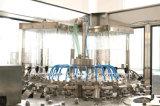 Onlangs bottelde het Type Sprankelende het Vullen van de Drank Machine (dcgf24-24-8)