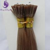 Capovolgo il prodotto per i capelli di Virign Remy