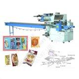 Swa 450 아기 기저귀 자동적인 포장 기계