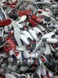 Calçado de desporto de homens mistos, calçado casual para homens, calçados masculinos, 20000 pares, apenas USD1.82/pares
