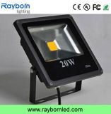IP65 20W Outdoor LED Spot Light LED Flood Light Projector Floodlights LED 20 Watt