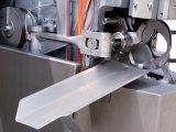Bobina dupla de alumínio Sasuage Clipper a máquina