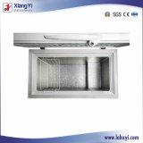 - 25° &deg di C /-40; Congelatore a bassa temperatura della cassa di C (serie MR-HV25/40)