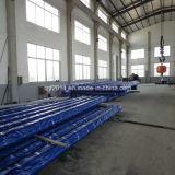 ASTM A213/A312 304L de Pijp van het Roestvrij staal