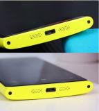 """Nokya sbloccato originale Lumia 920 4.5 """" telefono 32GB dello schermo di tocco 4G Windows"""