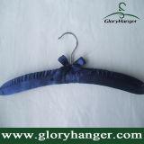 Clothのための高品質Lace Padded Hanger