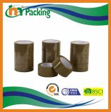 Qualitäts-gutes Preis-China-Lieferanten-Sicherheits-Verpackungs-Band