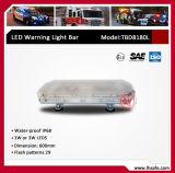 LED 구급차 소형 표시등 막대 (TBD8180L)