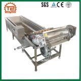 Equipamento de processamento de vegetais salada de Lava Veg Máquina de Lavar Roupa