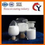 Het directe en Indirecte Gebruik van het Oxyde van het Zink van de Afzet van de Fabriek van de Productie en van het Dioxyde van het Titanium voor Rubber, Verf, Keramiek, en Geneeskunde