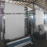 中国の製造業者が付いている500kg/800kg/1000kg/1200kg PP FIBC/大きさ/ジャンボ/大きく/砂/セメント/極度の袋袋の供給