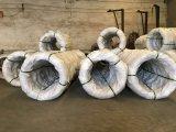 Collegare del ferro galvanizzato elettrotipia calda di vendita Bwg22# dalla fabbrica