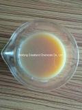 Agente de dimensionamiento de líquido 24981-13-3