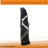 sacchetto di nylon di corsa di golf 600d