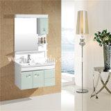 PVC 목욕탕 Cabinet/PVC 목욕탕 허영 (KD-5016)