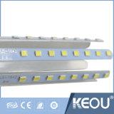 3W 5W 7W 9W LED 12W Bombilla de maíz E27/B22