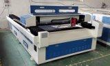 二酸化炭素の金属(金属無し)レーザーの切口機械1390 1325 150W 260W 300W