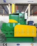 De efficiënte Butyl Mixer van de Verspreiding van de Samenstelling 200L Rubber