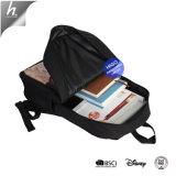 Knapsack для мальчика в подарок сумки для ноутбуков классической рюкзак