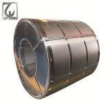 El primer 0.25mm de espesor Jisg3303 Bobina de acero galvanizado de grado