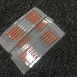 Aghi del Detox di Steriled 0.16X13mm di marca di Shenlong