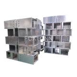 OEMによって電流を通される鋼鉄ポスト