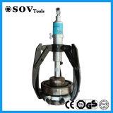 De geïntegreerdek Hydraulische Automatische Dragende Trekker van de Groepering van het Centrum (SV11T)