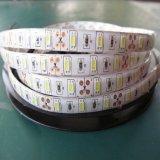 45-50lm/LED 19W/M de alto brilho DC12V/24V 5630 Faixa de LED de baixa tensão