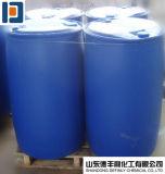 Glukon- Säure-Preis des Wasser-Reduktionsmittel-527-07-1 gut