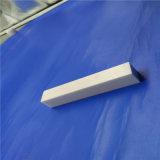 高温のアルミナの陶磁器のブロックを見つける高密度99%の絶縁体