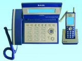 Telefone Sem Fio (CT-B605ML)