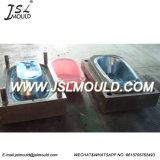 Plástico inyección de alta calidad del molde bañera para bebés