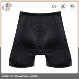 Shapewear Frauen-Korsett-reizvoller Bodysuit