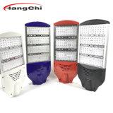 長いLife 110lm/W High Power High Brightness Outdoor LED Street Light