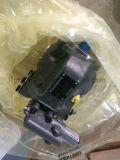A Rexroth11vlo190 Bomba de Pistão Hidráulico para máquinas de construção