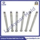 Preço baixo Precision Punção do molde com 30° de cabeça