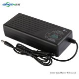 12V/24V/36V/48V Smart, зарядное устройство зарядное устройство Lead-Acid SLA