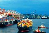 Международные морские перевозки с низким расценкам Китая агента в Джакарте