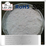 Kaolin calciné utilisé pour la peinture ou de la céramique 800mesh