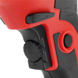 ID13-80 Precio Más Bajo Herramienta personalizada Master Power Tools750W