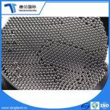 Suministro de la fábrica China cojinetes de bolas de acero inoxidable
