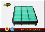 Bester Qualitätsfabrik-Preis-Luftfilter 17801-30040 für Toyota