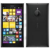 Telefono mobile della ROM di RAM all'ingrosso 2GB 32GB/16GB di Lumia 1520