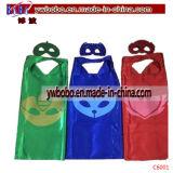 Agente dell'acquisto del costume di Halloween dei capretti del capo della mascherina di Halloween (C6001)