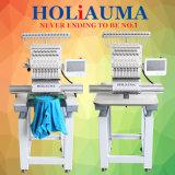 Machine van het Borduurwerk van de Machine van het Monogram van Holiauma de Enige Hoofd met Beste Prijs